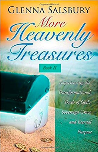 More Heavenly Treasures