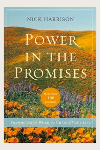 Power in the Promises